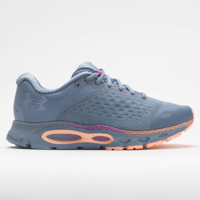 Under Armour HOVR Infinite 3 Women's Washed Blue