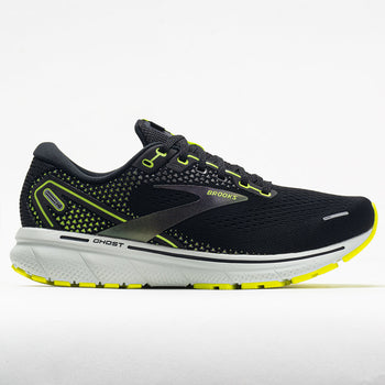 Brooks Ghost 14 Men's Run Visible Collection (Item #047385)