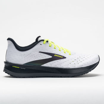 Brooks Hyperion Tempo Men's Run Visible Collection (Item #047389)