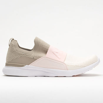 APL TechLoom Bliss Women's Taupe/Nude/Pristine (Item #047393)