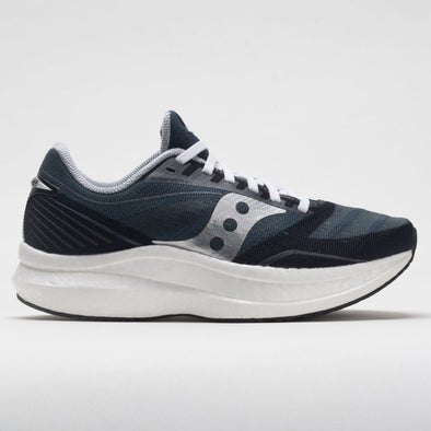 Saucony Endorphin Speed Women's Icon Pack