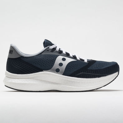 Saucony Endorphin Pro Men's Icon Pack
