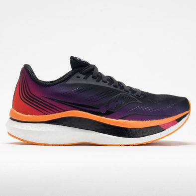 Saucony Endorphin Pro Men's Sunset Fade Pack