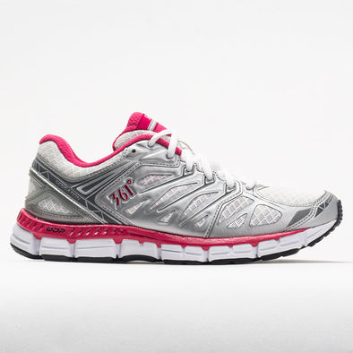 361 Sensation Women's Bright Rose