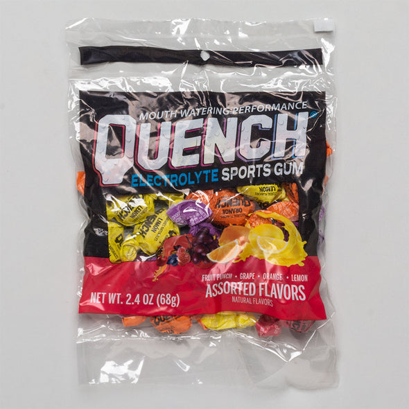 Quench Gum Variety Pack