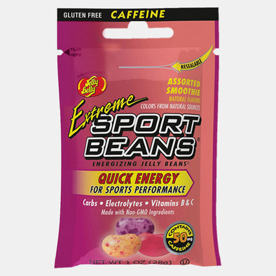 Jelly Belly Extreme Sport Beans 24 Pack