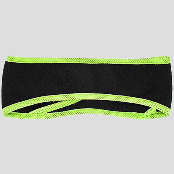 Trail Heads Goodbye Girl Ponytail Headband