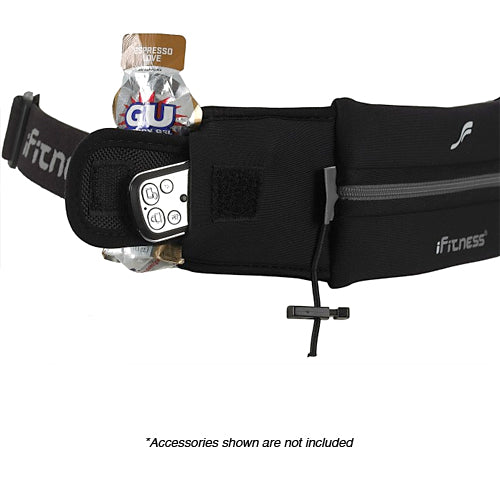 Fitletic Ultimate II Running Pouch with Gels