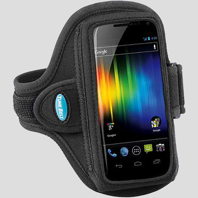 Tune Belt Sport Armband for iPhone 6 AB86