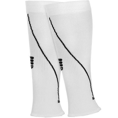 CEP Progressive+ Compression Calf Sleeves 2.0 Women's