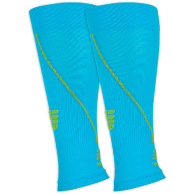 CEP Progressive+ Compression Calf Sleeves 2.0 Men's