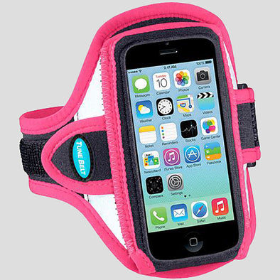 Tune Belt Sport Armband iPhone 5 Reflective AB87RY