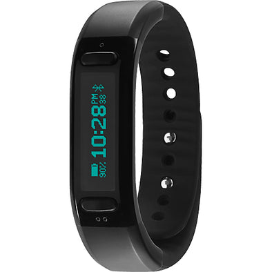 Soleus Go! Activity Tracker