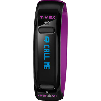 Timex IRONMAN Move x20 Mid-Size Violet