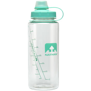 Nathan LittleShot Narrow Mouth 24oz Bottle