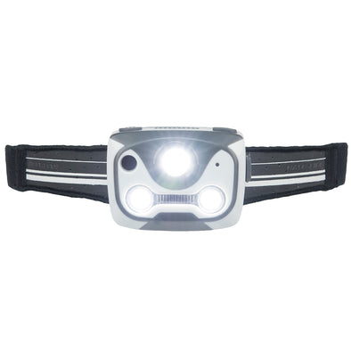 Nathan Halo Fire Runners' Headlamp