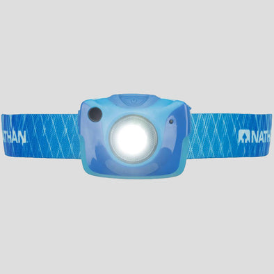 Nathan Nebula Fire Runners' Headlamp