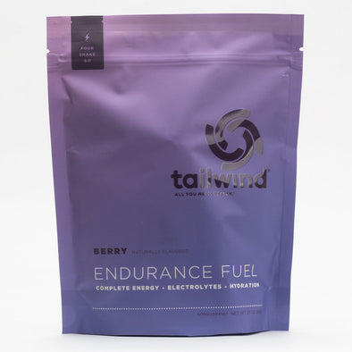 Tailwind Endurance Fuel Drink 30-Servings