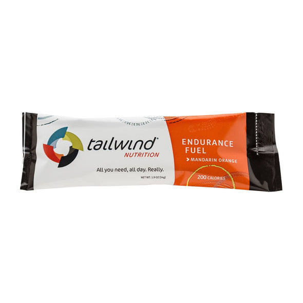 Tailwind Endurance Fuel Drink Stick Pack Stick Pack (2 Servings)