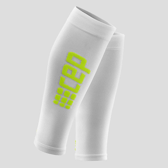 CEP Progressive+ Ultralight Compression Calf Sleeve Women's
