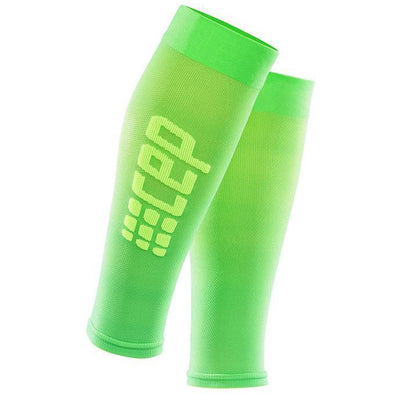 CEP Progressive+ Ultralight Compression Calf Sleeve Men's