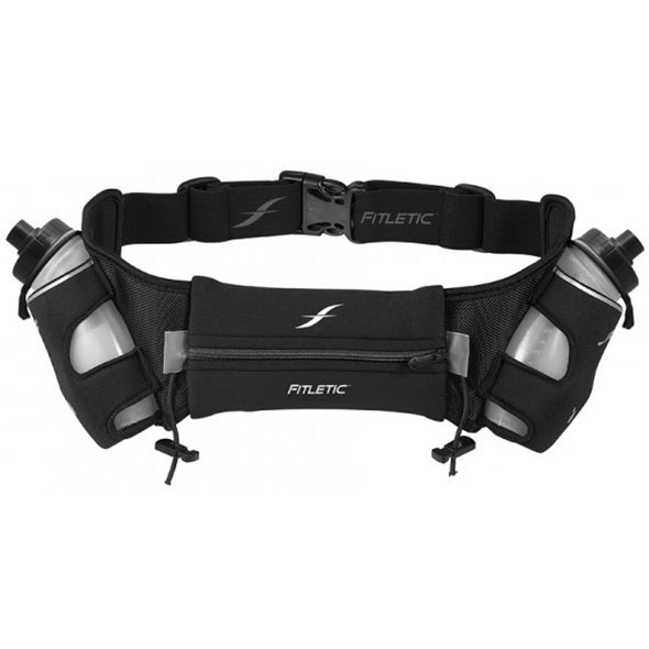 Fitletic Hydra 16 Hydration Belt