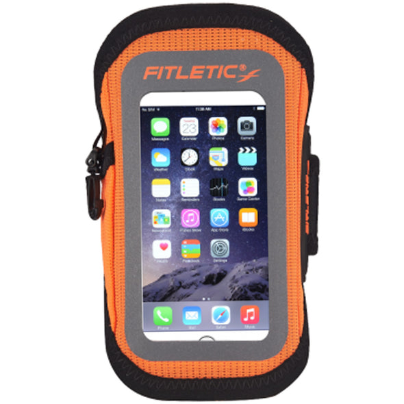 Fitletic Surge Running Armband