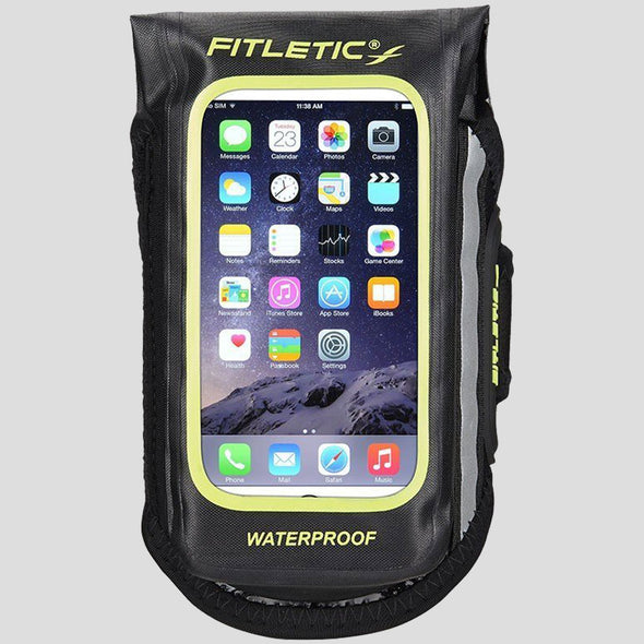 Fitletic Hydralock Armband