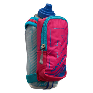 Nathan SpeedDraw Plus Insulated 18oz