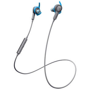 Jabra Sport Coach Headphones