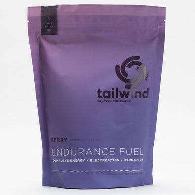 Tailwind Endurance Fuel Drink 50-Servings