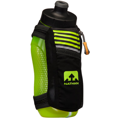 Nathan SpeedMax Plus (22oz)