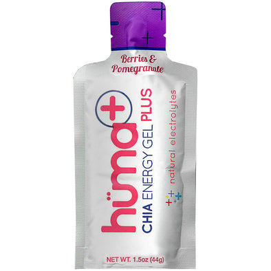 Huma Plus Gel 24 Pack