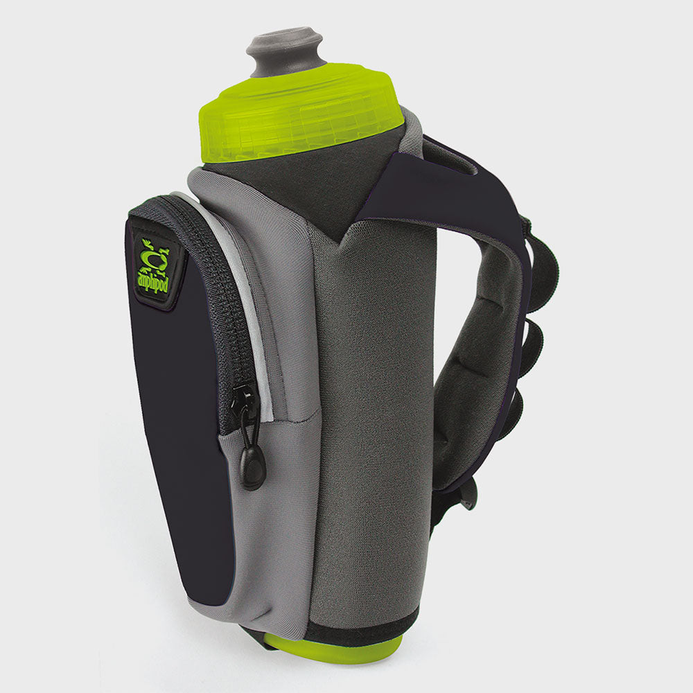 Amphipod Hydraform Ergo-Lite Ultra Handheld 20oz: Amphipod Hydration Belts & Water Bottles