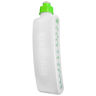 FlipBelt Water Bottle 11oz
