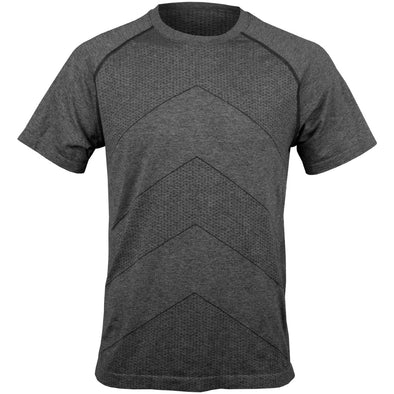 Saucony Dash Seamless Short Sleeve Tee Men's Spring 2017