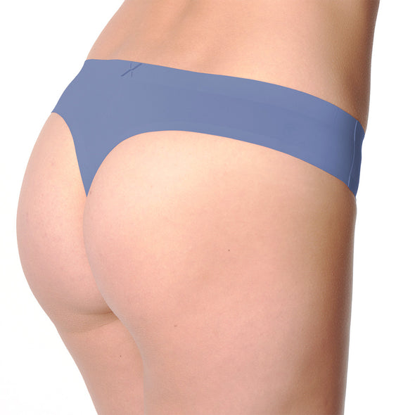 Knix Wear Knix Sport Thong Women's