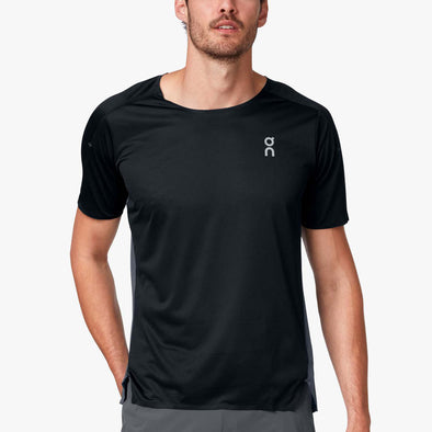 On Performance-T Men's
