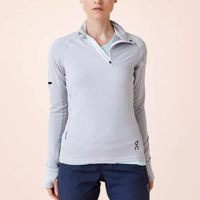 On Weather-Shirt Women's