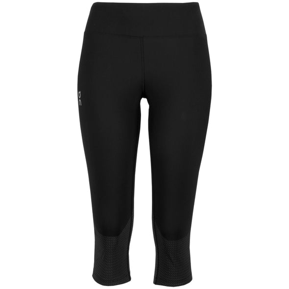 On Running Tights Women's