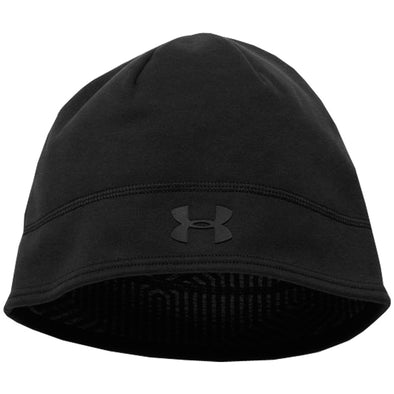 Under Armour Elements Fleece Beanie Women's
