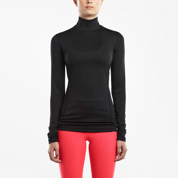 Saucony Altitude Baselayer 2.0 Women's Fall 2017