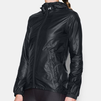 Under Armour Run True Jacket Women's