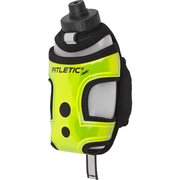Fitletic HydraPocket Handheld