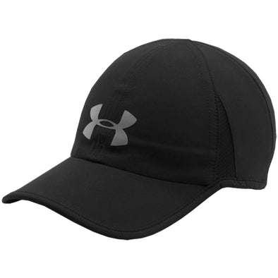 Under Armour Shadow 4.0 Run Cap Men's