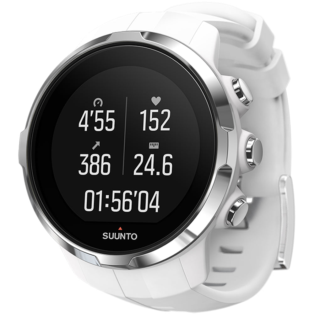 Suunto Compare Prices On Traverse Black Outdoor Watches With Gps Glonass Spartan Sport
