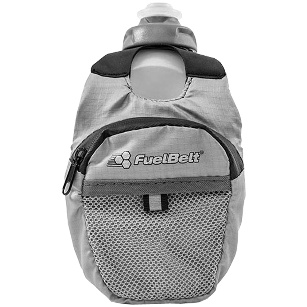 FuelBelt Helium Fuel Pack Handheld: Fuel Belt Hydration Belts & Water Bottles