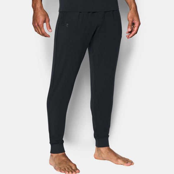 Under Armour TB12 Sleep Pant Men's