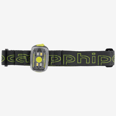 Amphipod Versa-Light Plus Headlamp