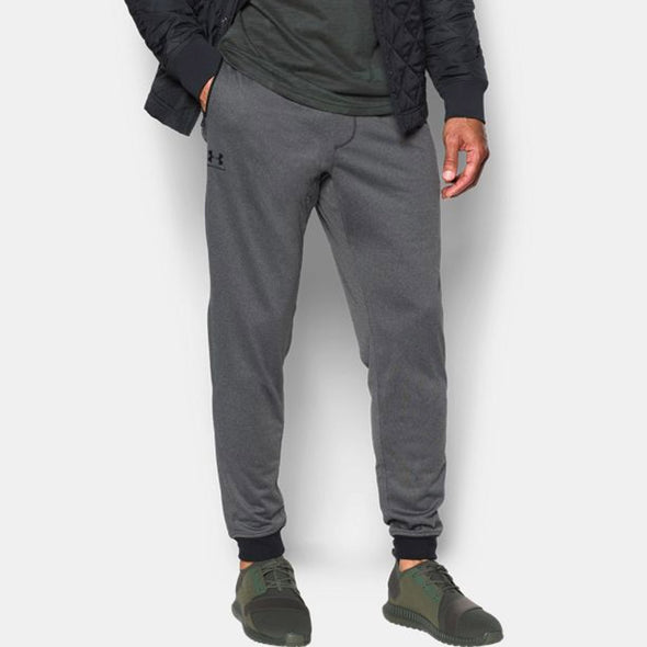 Under Armour Sportstyle Joggers Men's